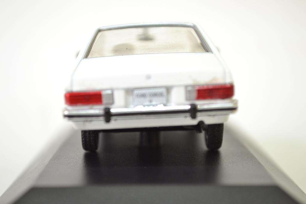 Ford-Corcel-II-1980_4