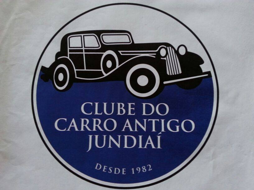 logo_clubeJundiai