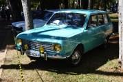 Ford Belina I