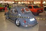 Fusca 1300 - 1968