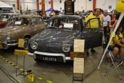 Renault Teimoso - 1965