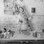 Marie Christine Daubard