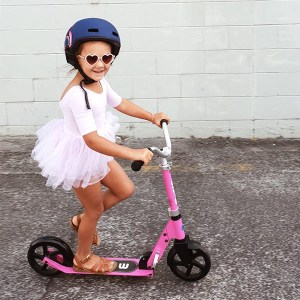 best scooters for boys and girls