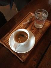 Barista Parlor - BEST COFFEE