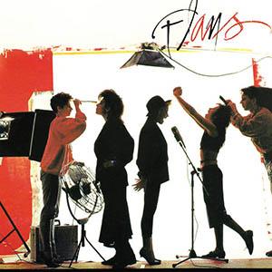 flans