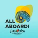 Eurovision 2018, todas las canciones por paises