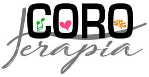 coroterapia LOGO