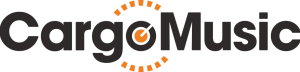 cargo music logo