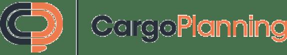 CargoPlanning, romania startup, logistics startup