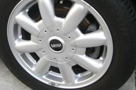 wheel_06