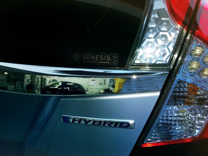 fit_hybrid12