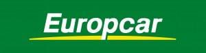 europcar-hire