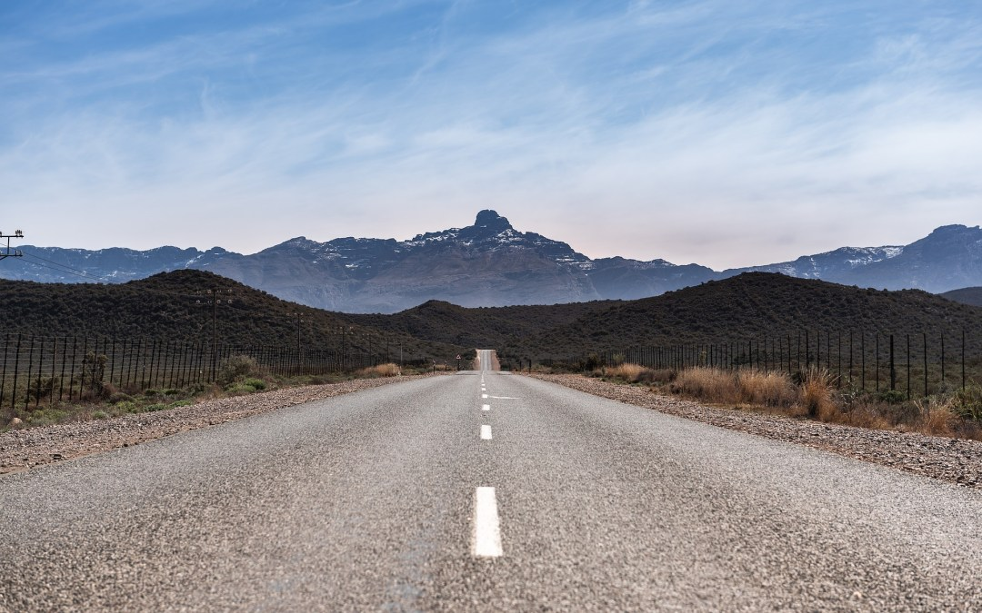 How To Enjoy An Unforgettable Road-Trip Experience In SA?