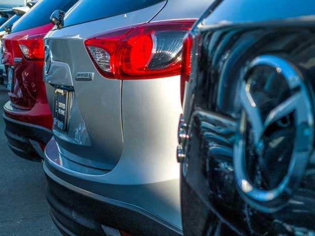 avis-car-rental-bloemfontein