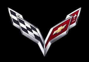0006-798x563_corvette