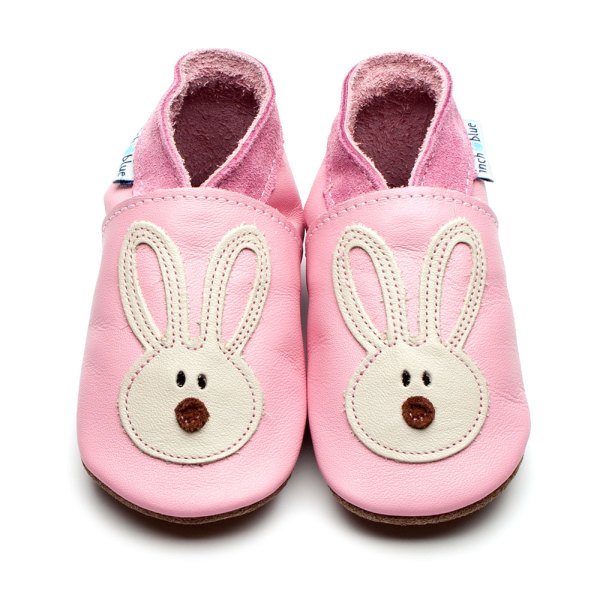 flopsy-rabbit-pink-leather-inchblue-baby-shoe