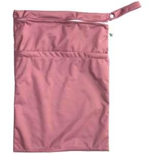 Aubergine-Large-Double-Zipped-Wet-Bag