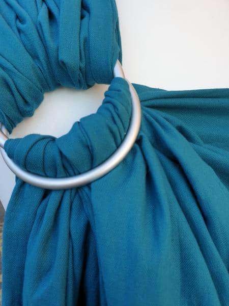 Lagoon ring sling