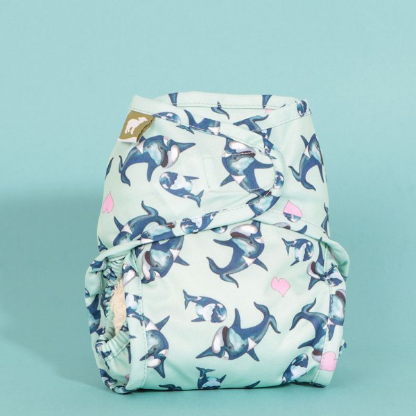 A-Whale-Of-A-Time-Wrap-LittleLamb-Nappies