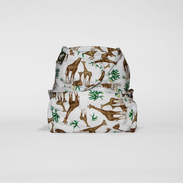 Littlelamb-nappies-born-to-be-wild-collection-wrap-head-in-the-clouds