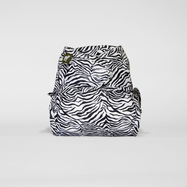 Littlelamb-nappies-born-to-be-wild-collection-wrap-total-stripe-out