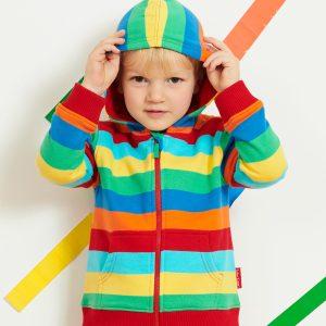 Organic-Multi-Stripe-Hoodie-HOFLMULTST-LIFE-1