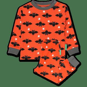 Organic-Bat-Print-Pyjamas-PJOBAT-1