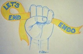 Let's End Endo