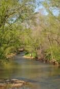 Back Roads Creek 3