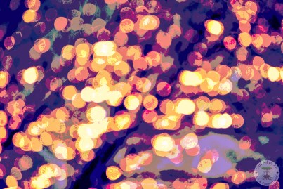 Sparkle Art 3 WM