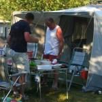 camping-caravaning-campeurs2-slide