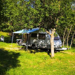 camping-dispo