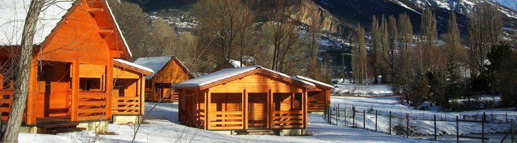 chalets-hiver-slide