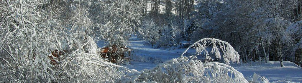 hiver-slide