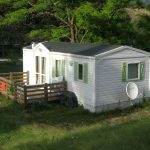 mobil-home-residentiel-3