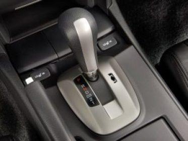 Tips Memandu Kereta Auto Cara Selamat