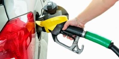 Harga Petrol dan Diesel