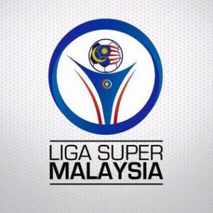 Terengganu Dan PDRM Ucap Selamat Tinggal Liga Super