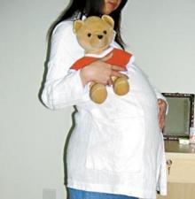 800 Remaja Hamil Di Perak