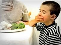 Anak Susah Makan? Cuba Tips Ini