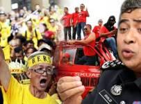Bersih 5.0