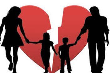 Kes Perceraian Semakin Meningkat