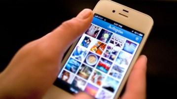 cara pemasaran instagram