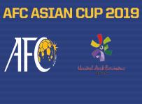 Kelayakan Piala Asia Malaysia-Korea Utara