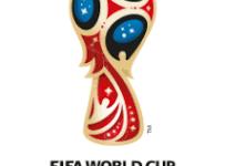 Itali Gagal Ke Piala Dunia
