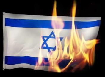 Baitulmuqaddis Milik Israel