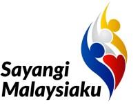 Tema, Logo Dan Lagu Rasmi Hari Kebangsaan 2018