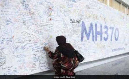 Laporan Terkini MH370