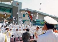 Jawatan Kosong Laskar Kelas II Maritim Gred T1