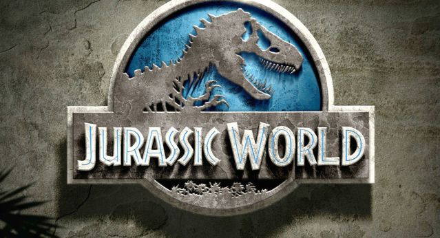 'Jurassic World': Biggest Opening EVER!